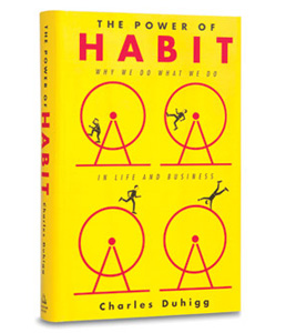 The Influence of Habit